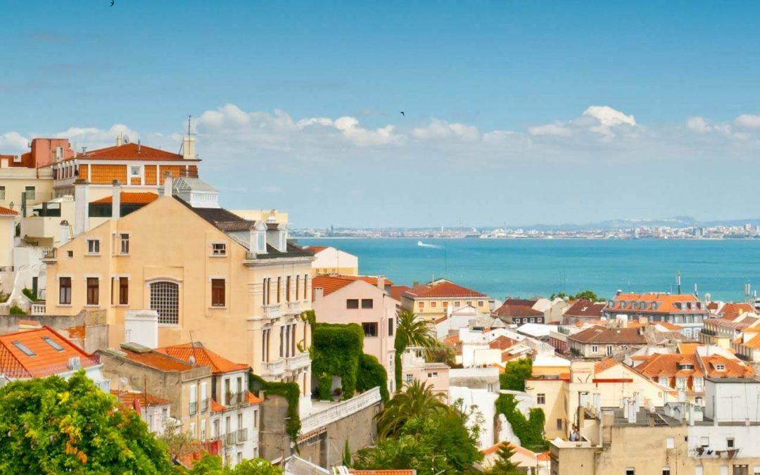 Lisbonne : 7 lieux à ne pas manquer dans la ville aux 7 collines
