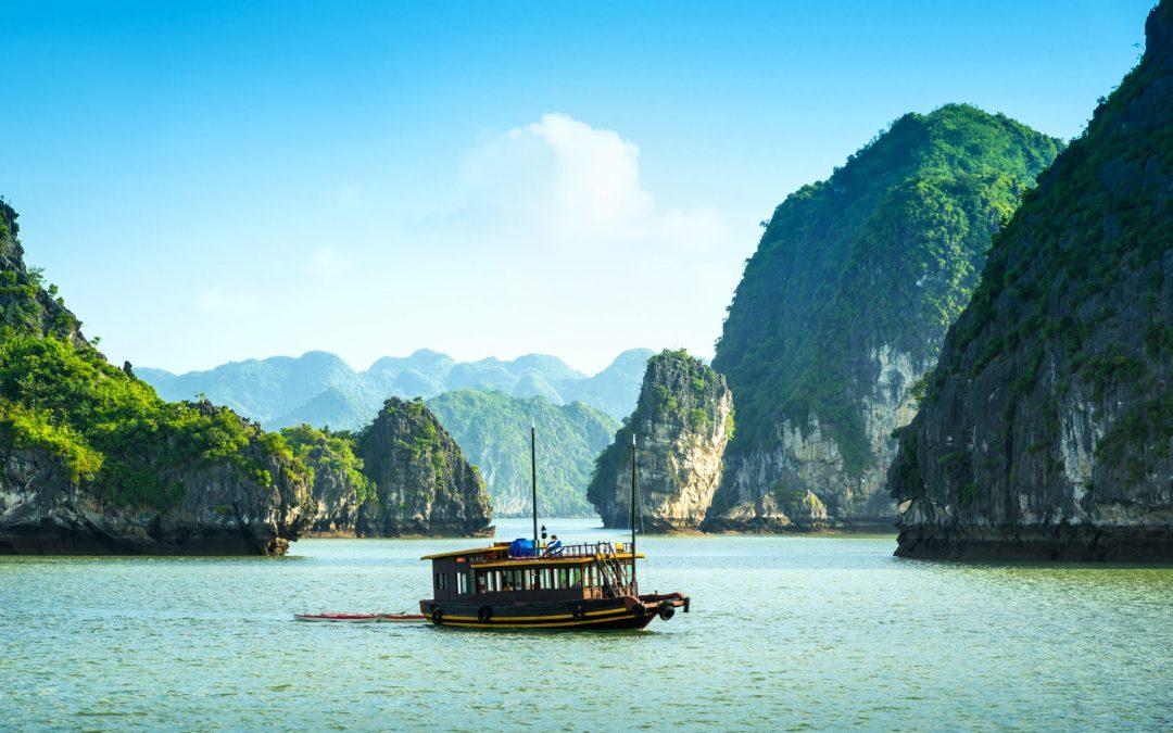 Quels vaccins prévoir avant de partir au Vietnam ?