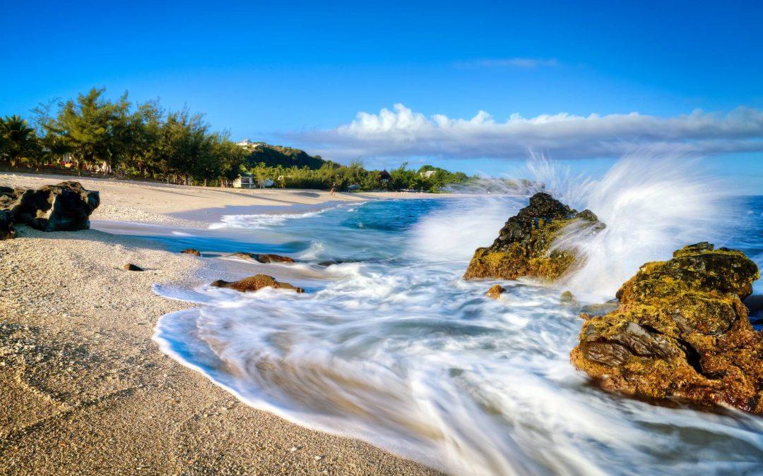 Vacances francophones : ces destinations de rêve où l'on parle la langue de Molière